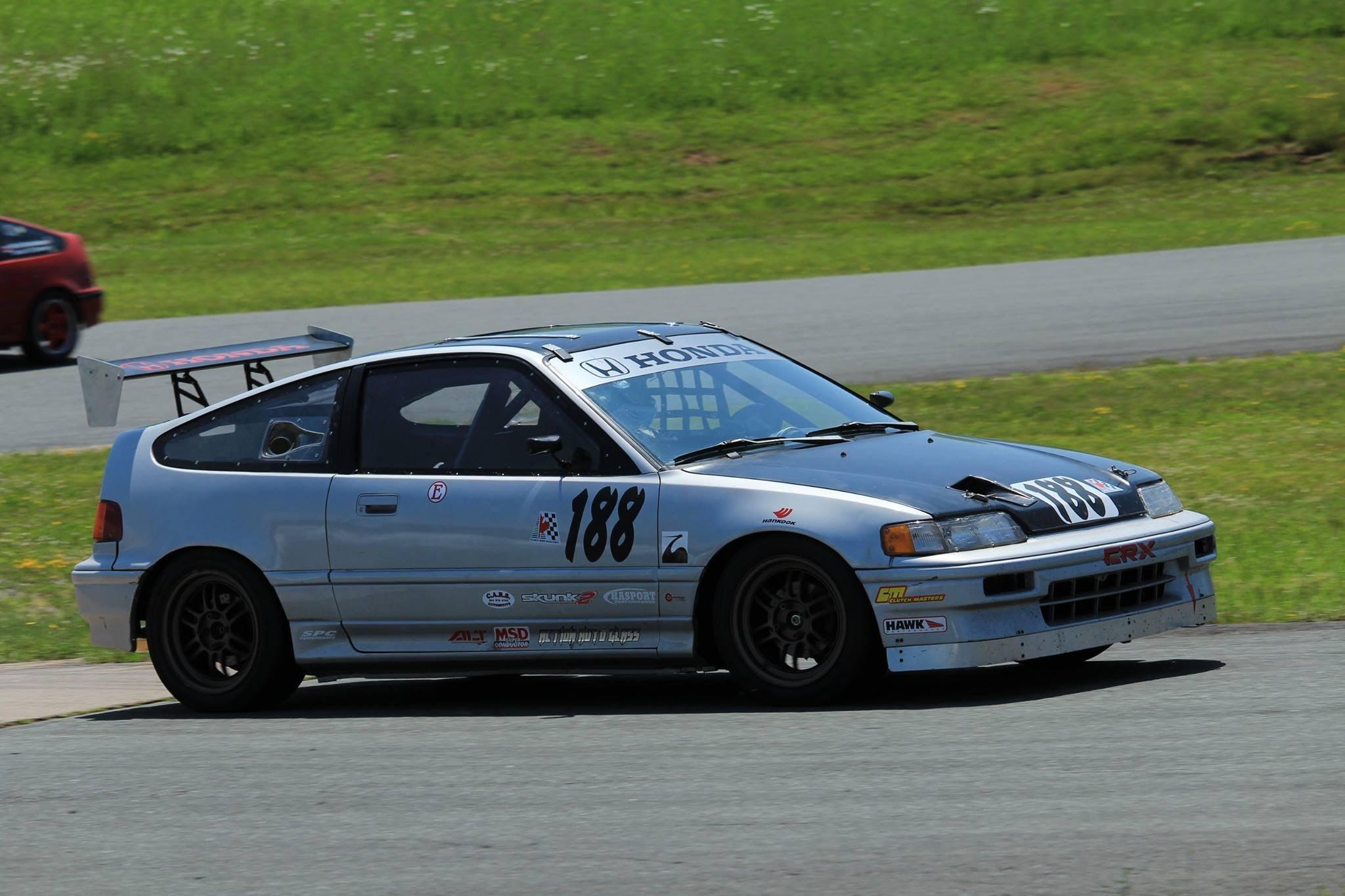Cars Cb Autosport